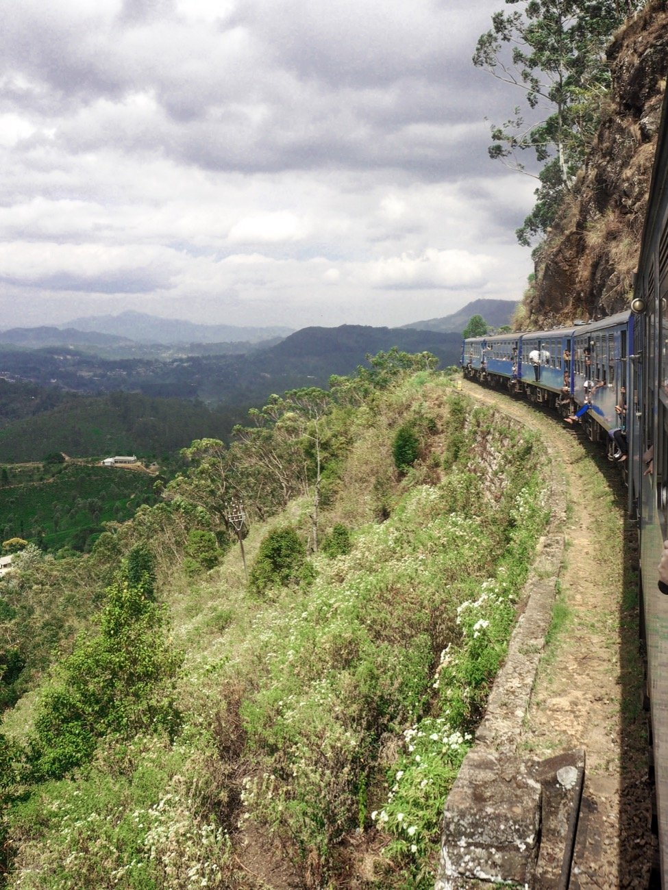 b2238ab69 How To Book The Train From Kandy To Ella